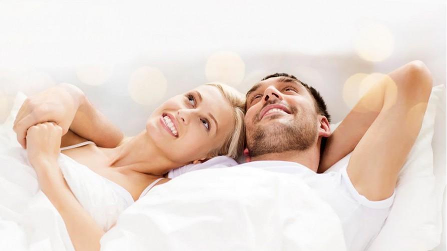 Hvordan få bedre Ereksjon?