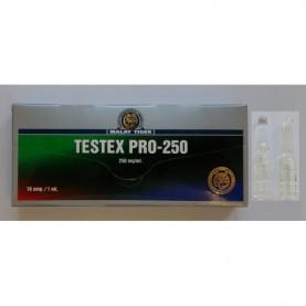 Testex Pro 250