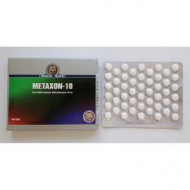 Metanox 10