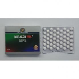 Metanox mix