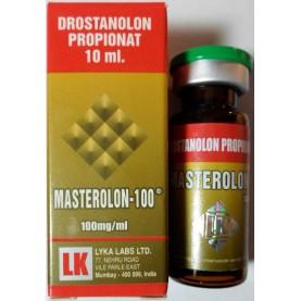 Masterolon 100