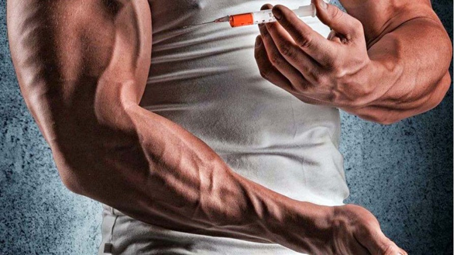 Steroider og ereksjon: hva du kan forvente?